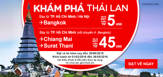 ve-may-bay-air-asia-24-08-2015-2