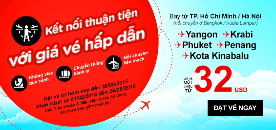 ve-may-bay-air-asia-24-08-2015