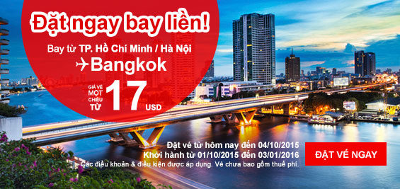 ve-may-bay-air-asia-28-09-2015-1