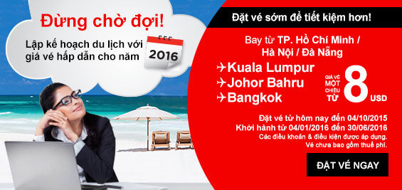 ve-may-bay-air-asia-28-09-2015