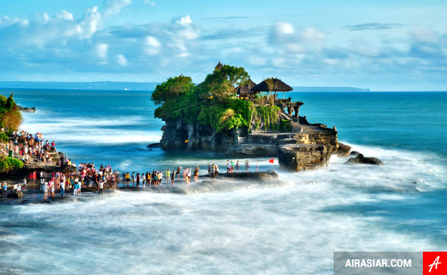 ve may bay di bali 2