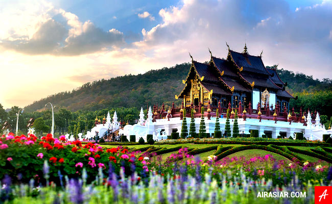 ve-may-bay-di-Chiang-Mai-1-29-3-2016