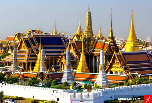 ve may bay di bangkok gia re 2