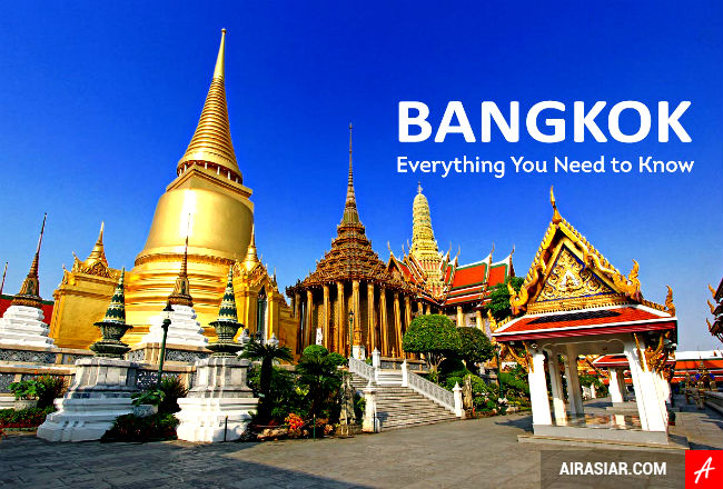 ve may bay di bangkok gia re 3