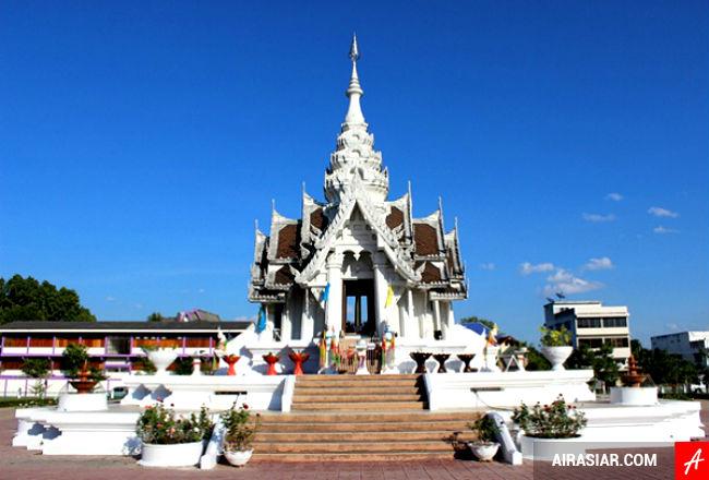 ve may bay di bangkok gia re 4