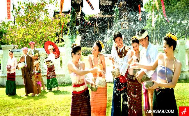 ve-may-bay-di-chiang-mai-4-25-3-2016