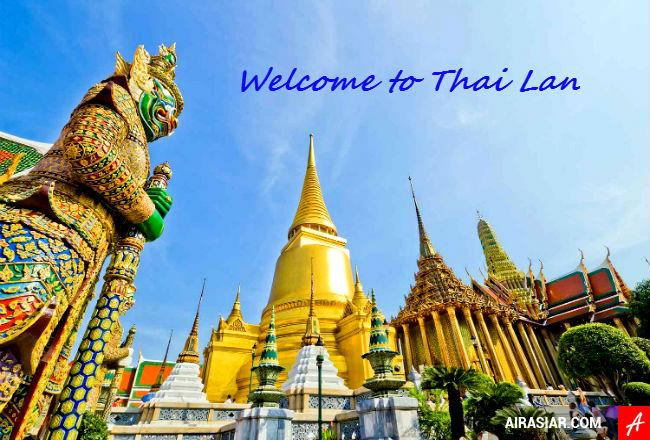 ve- may-bay-di-thai-lan-1-7-3-2016