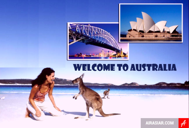 ve-may-bay-gia-re-air-asia-2-16-3-2016