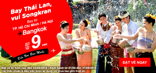 ve-may-bay-khuyen-mai-air-asia-2-28-3-2016
