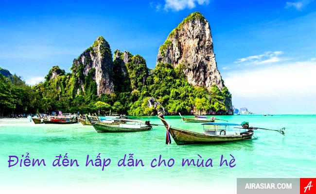 ve-may-bay-airasia-gia-re