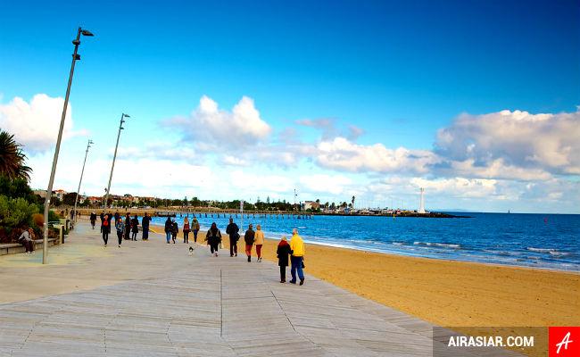 ve-may-bay-di-Melbourne-2-5-4-2016