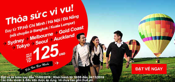 ve-may-bay-khuyen-mai-airasia-1-952016