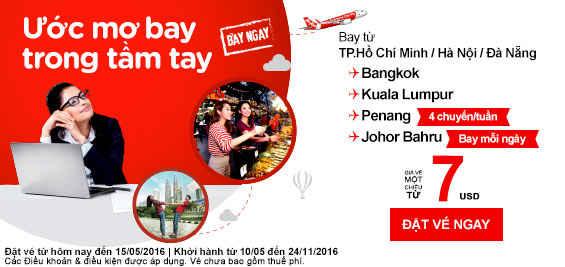ve-may-bay-khuyen-mai-airasia-3-952016