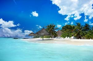 Du lịch Indonesia – vùng quần đảo xinh đẹp