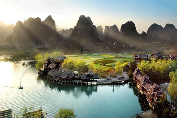 visa di Trung Quoc gia re visa di Trung Quoc