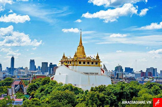 ve-may-bay-di-Thai-Lan-21-09-2017-5