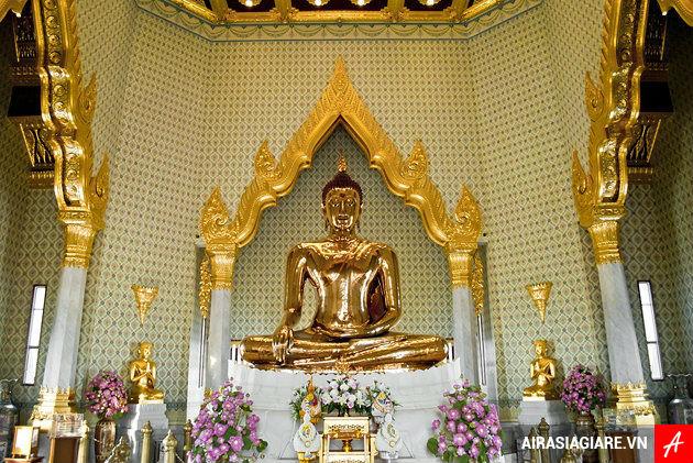 ve-may-bay-di-Thai-Lan-21-09-2017-3