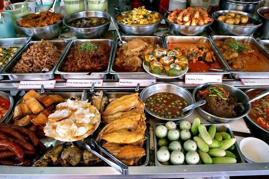 giá vé máy bay sài gòn đi bangkok