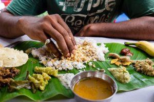 10 món ăn hấp dẫn chỉ có ở Malaysia