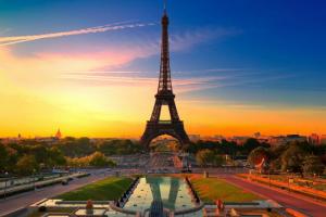 Những điều cần lưu ý khi đi du lịch Pháp