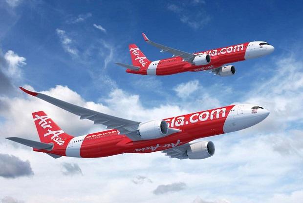 Vé máy bay giá rẻ đi Maldives