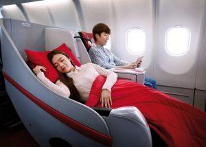 Kinh nghiệm đi máy bay Air Asia bạn cần nắm rõ