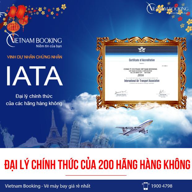đổi vé máy bay air asia