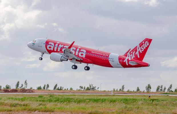 Quy định hành lý Air Asia 2020 | Hỗ trợ mua hành lý tiết kiệm