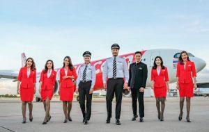 Tuyệt chiêu săn vé rẻ Air Asia   Có thể bạn chưa biết!