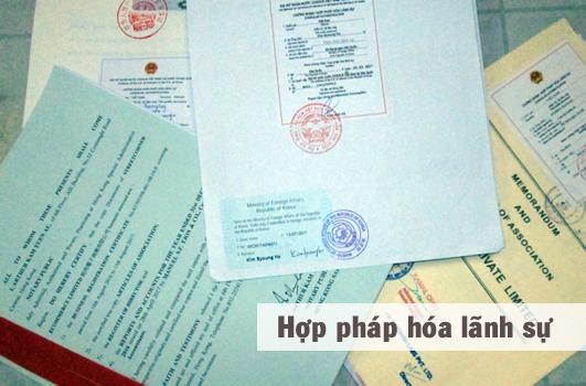 hop-phap-hoa-lanh-su