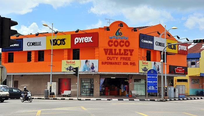 coco_valley