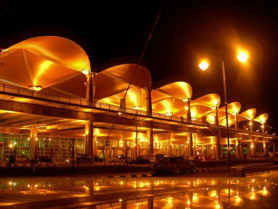 Kuching_International_Airport