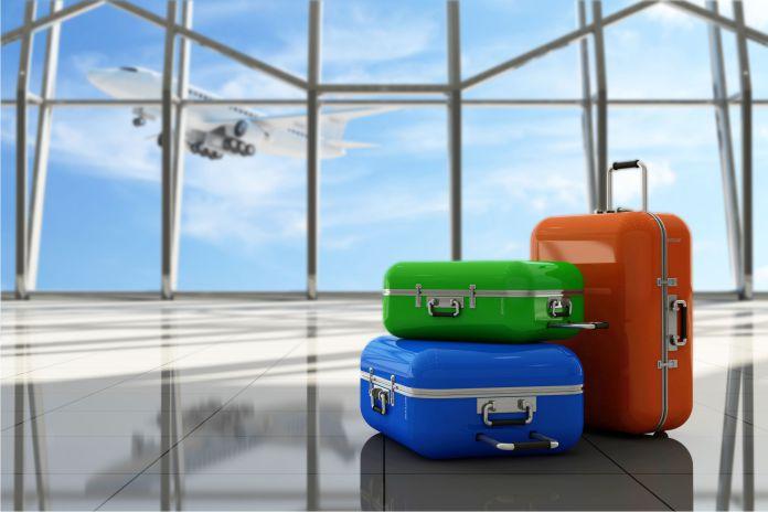 mua thêm hành lý air asia giá rẻ