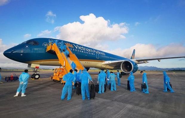 Vé máy bay từ Đài Bắc về Đà Nẵng, cập nhật lịch bay mới nhất