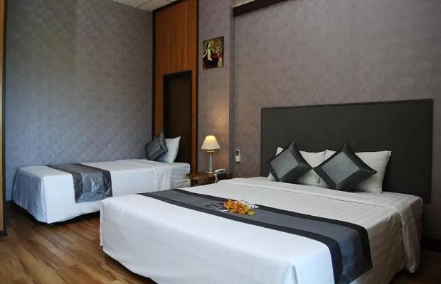 Review khách sạn new wave vũng tàu 1