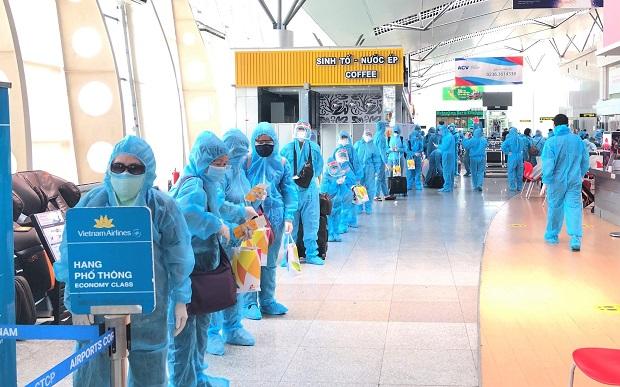 Vé máy bay từ Bỉ về Việt Nam   Vé giá tốt – Khởi hành hàng tháng