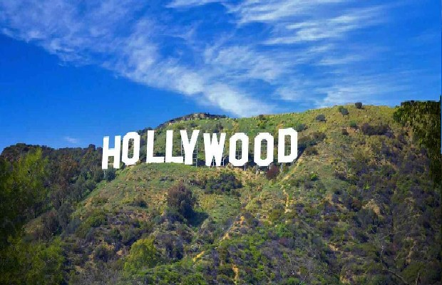 Thời điểm săn vé máy bay Hà Nội đi Los Angeles
