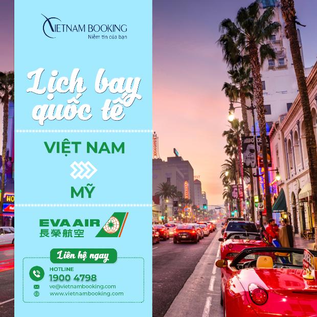 thông tin vé máy bay Hà Nội đi San Francisco