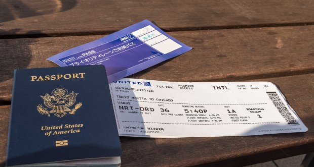 máy bay từ TPHCM đi San Francisco giá rẻ
