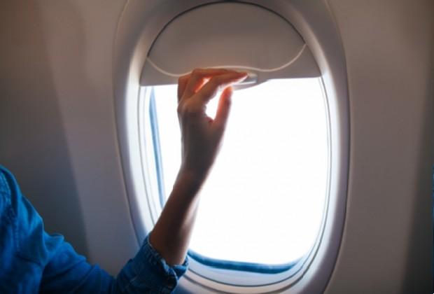 vé máy bay đi mỹ