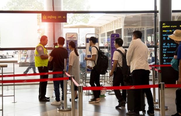 vé máy bay từ TP Hồ Chí Minh đi Seattle giá rẻ