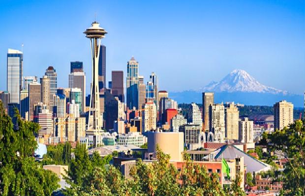 vé máy bay từ TP Hồ Chí Minh đi Seattle giá tốt