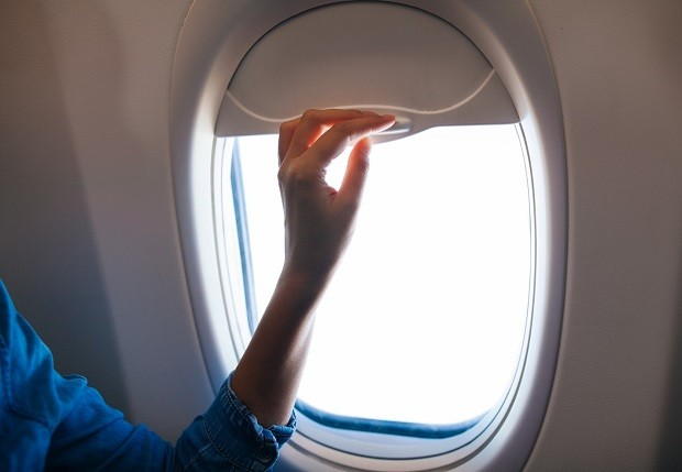 vé máy bay từ Tp Hồ Chí Minh đi Dallas 2021