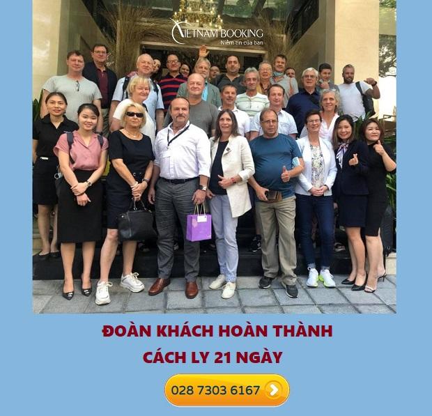 đặt vé máy bay từ UAE về Việt Nam giá rẻ